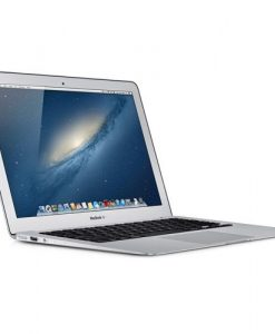 Apple Macbook Air Easy EMI Offers