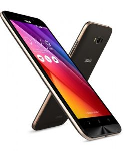 Asus Zenfone Max EMI Without Credit Card