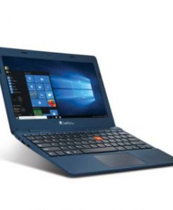 "iBall Laptop CompBook (Atom/2GB/32GB /11.6""/Win10)"