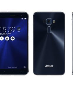 Asus Zenfone 3 5.2 emi without card