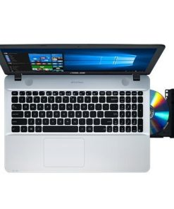 Asus laptop X541UA