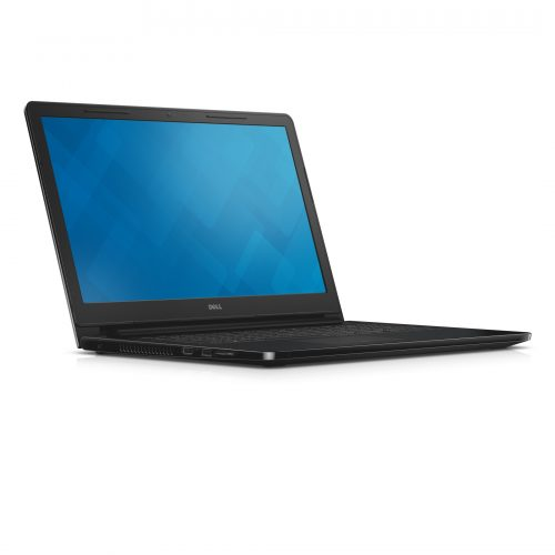 Dell i3 Laptop EMI Without Credit Card