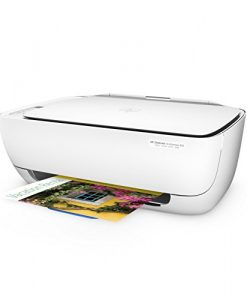 Epson L3150 Printer On EMI Without Credit Card, Epson L3150