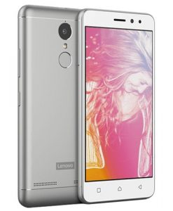 Lenovo K6 Power 3GB