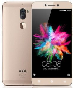 coolpad cool 1 emi without credit card