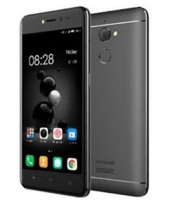 coolpad note 5 EMI Schemes