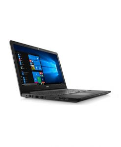 Buy Dell Inspiron 3567 i5 win10 Laptop On EMI