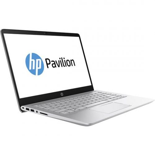 HP Pavillion 14 i5 Laptop Price In India