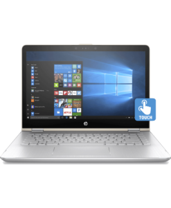 Buy HP x360 i3 Laptop On EMI Without Credit Card