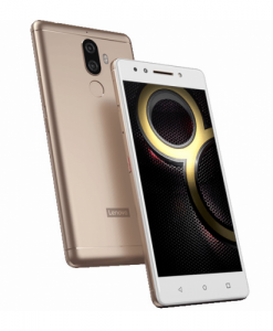 Lenovo k8 Note EMI Without Credit Card