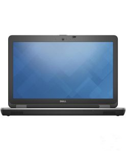 Dell Laptop on EMI Without Credit Card
