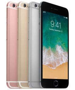 Apple iPhone 6s Plus 32GB EMI Without Credit Card