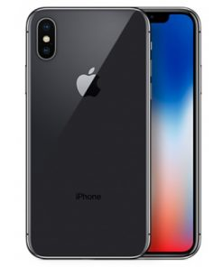 Apple iPhone X EMI Without Credit Card