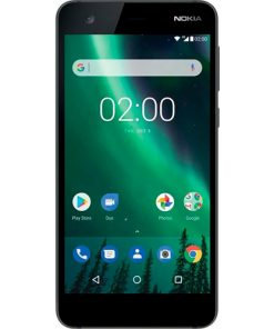 Nokia 2 EMI Without Credit Card