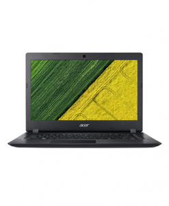 Acer Laptop A315 On 0 Down Payment