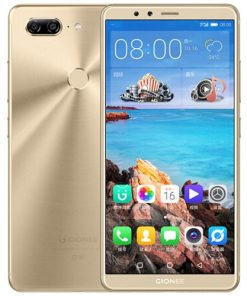 Gionee m7 Power EMI Without Credit Card