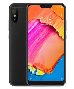 edmi 6 pro 3gb 32gb price in india
