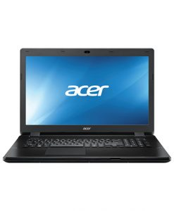 Acer Aspire i3 Laptop On EMI Without Credit Card