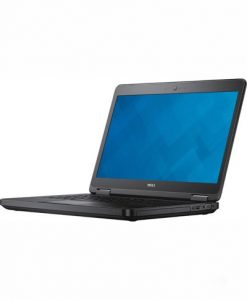 Dell Latitude 3480 i3 Laptop On 0 Down Payment
