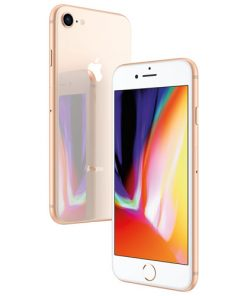 Apple iPhone 8 On EMI Without Credit Card