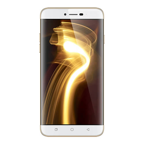 Coolpad Note 3s On EMI Without Credit Card