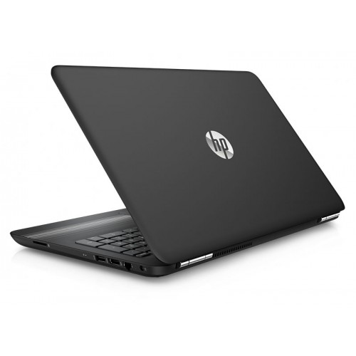 HP 15 be015tx Laptop On EMI Without Card
