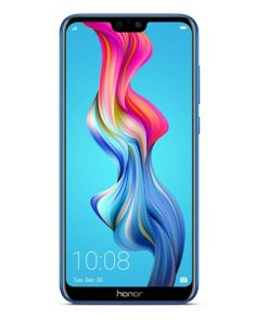 Honor 9N 4gb on easy emi without credit card