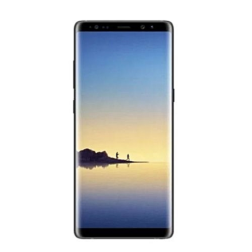Samsung Galaxy Note 8 EMI Without Credit Card