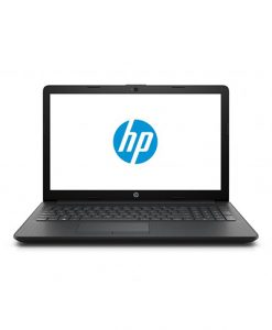 Buy HP AMD Laptop On Zero Down Payment