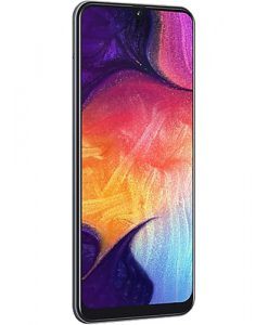Samsung Galaxy A50 on EMI Without Card