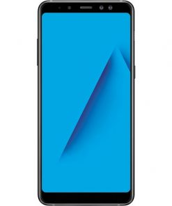 Samsung A8 Plus On EMI Without Credit Card