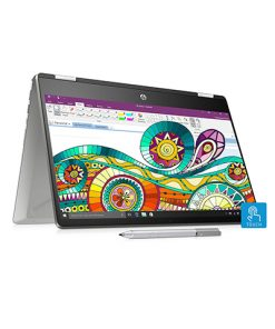 HP X360 Touch Laptop