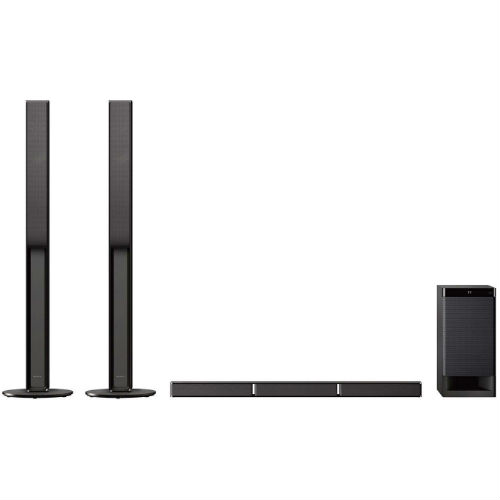 Sony Home Theater RT 40