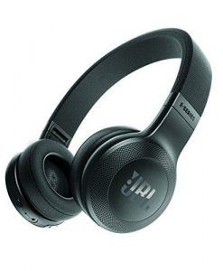 JBL E45BT Lifestyle Headphones best cost in India
