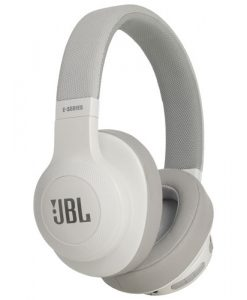 jbl e55bt quincy edition price in india