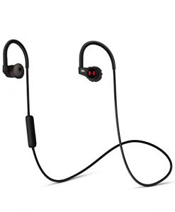 JBL Sport Wireless Heart Rate Monitor Price in India