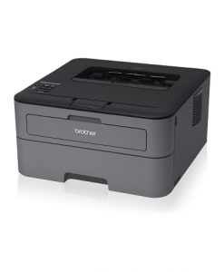 Brother HL-L2351DW Single function Printer