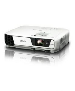 Epson Model EB x41 Projector price in India