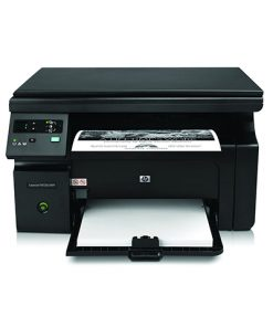 HP laserjet 1136 Multi Function Printer on emi