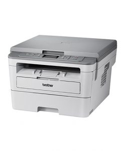 Brother DCP-B7500D Laser Printer