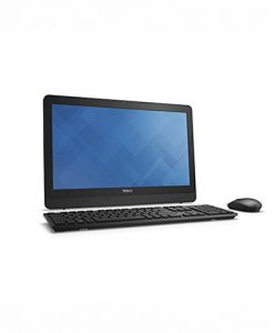 Dell aio 3052 Desktop on finance without credit card