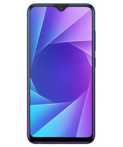 Vivo Y95 On Finance Without Card-purple
