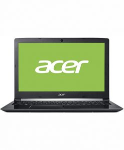 Acer Aspire A515-51 Laptop DOS on EMI