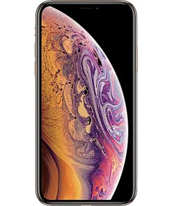 Apple iPhone XS 64gb On EMI Without Credit Card