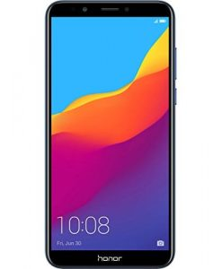 Honor 7c 64gb On EMI Without Credit Card