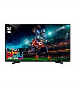 VU 32 Smart TV On EMI Without Credit Card