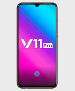 Vivo V11 Pro On EMI Without Credit Card