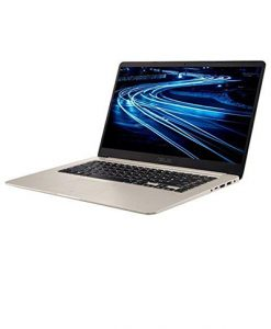 ASUS Core I3 Laptop WIN10 Finance Without Credit Card