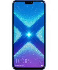 Honor 8x Mobile On EMI Without Credit Card