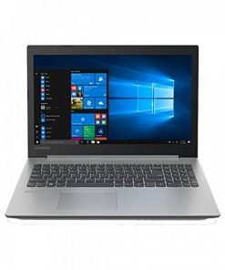 Lenovo Ideapad 330 15 Laptop On EMI i3 4gb 1tb